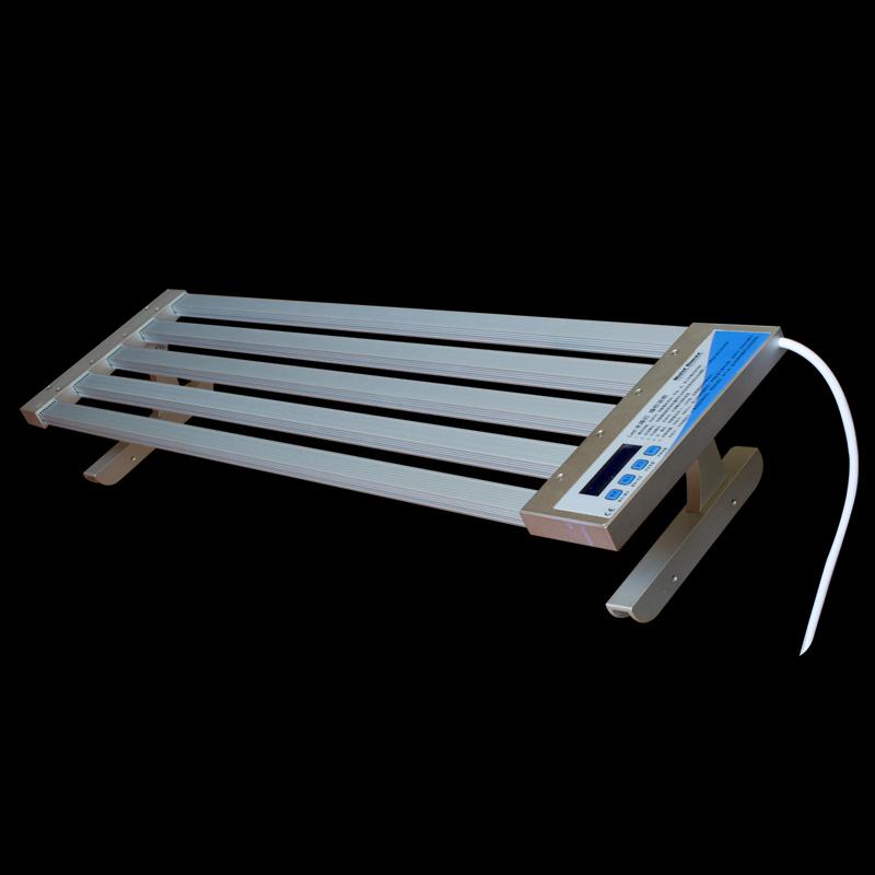 碧水风和出品水草LED灯,海水珊瑚灯,LED水草灯十大亮点